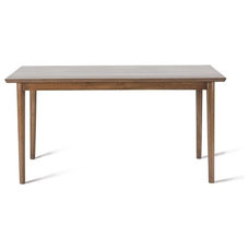 Contemporary Dining Tables by Gingko Home Furnishings