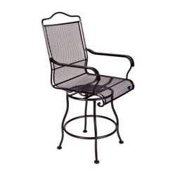 Pizza Oven Bar Stools Amp Counter Stools Shop For Barstools