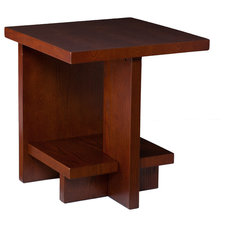 Contemporary Side Tables And Accent Tables by Shop Chimney