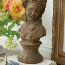 Traditional Home Decor by Soft Surroundings