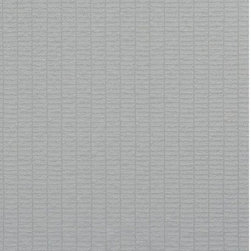 BN Wallcoverings - Light Grey Stripe Strength Wallpaper - Double Roll - Light Grey Stripe Strength Wallpaper is unpasted and has 0. 4 inches pattern repeat. Collection name: Correggio Size of each double roll is 21 inches x 33 feet. Each double roll covers about 57. 75 square feet / 5. 36 square meters. Made in Europe.