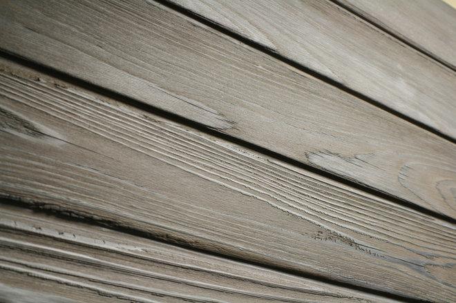 Shou-sugi-ban / Charred Wood Siding / Burnt Wood Siding