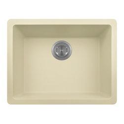 Kitchen Sinks Find Farmhouse Sink And Kitchen Sink