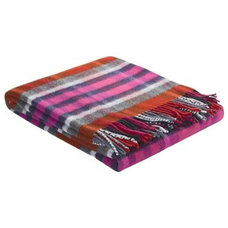 Contemporary Throws by Sierra Trading Post