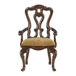 Dining Chairs Find Dining Room Chairs Online