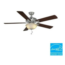 Watch furthermore Ceiling fan parts   light limi besides H ton Bay Ceiling Fan 3 Speed Switch Wiring Diagram additionally Ceiling Fan Wireless Receiver moreover H ton Bay Larson Ceiling Fan. on ceiling fan wiring diagram with remote control