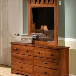Craftsman Bedroom Furniture Find Unique Bedroom Furniture