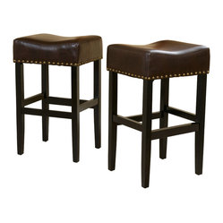 Counter Height Stools Houzz : ... 6350-w249-h249-b1-p10--contemporary-bar-stools-and-counter-stools.jpg