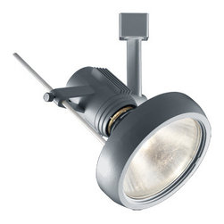 Jesco Lighting - Jesco HHV270P38-S Track Lighting - Jesco HHV270P38-S Track Lighting