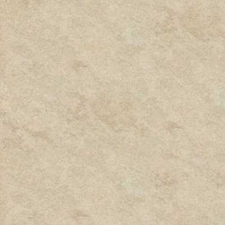 "Marca Corona - Stoneline Ivory Natural 4"" x 24"" Battiscopa - Sold by the Piece"
