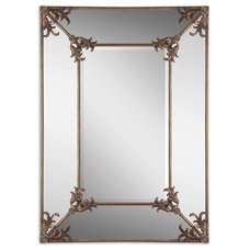 Traditional Mirrors by eFurniture Mart