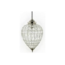 Ceiling Lights | Freedom Furniture and Homewares