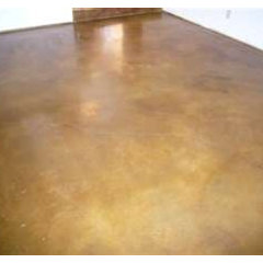 Image Search Results for Stained concrete floor