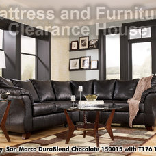 Sofas by Red Tag Mattress and Furniture Clearance