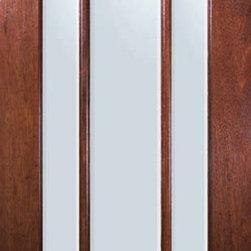 """Slab Patio Single Door 96 Wood Mahogany 9 Lite Marginal TDL Glass - SKU#LD8246-GBrandGlassCraftDoor TypeFrenchManufacturer Collection9 Lite Marginal French DoorsDoor ModelMarginal 9 LiteDoor MaterialWoodWoodgrainMahoganyVeneerPrice625Door Size Options  +$percent  +$percent  +$percent  +$percentCore TypeDoor StyleDoor Lite Style9 Lite , MarginalDoor Panel StyleHome Style MatchingDoor ConstructionTDLPrehanging OptionsSlabPrehung ConfigurationSingle DoorDoor Thickness (Inches)1.75Glass Thickness (Inches)Glass TypeDouble GlazedGlass CamingGlass FeaturesLow-E , Tempered ,  Low-E , BeveledGlass StyleGlass TextureClearGlass ObscurityNo ObscurityDoor FeaturesDoor ApprovalsWind-load Rated , FSC , TCEQ , AMD , NFRC-IG , IRC , NFRC-Safety GlassDoor FinishesDoor AccessoriesWeight (lbs)295.2Crating Size25"""" (w)x 108"""" (l)x 52"""" (h)Lead TimeSlab Doors: 7 daysPrehung:14 daysPrefinished, PreHung:21 daysWarrantyOne (1) year limited warranty for all unfinished wood doorsOne (1) year limited warranty for all factory?finished wood doors"""