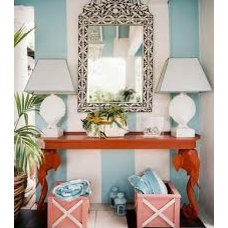 Photo from http://www.myperfectcolor.com/blog/wp-content/uploads/Turquoise-and-T
