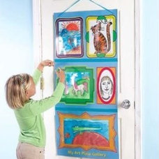 Contemporary Picture Frames by Amazon