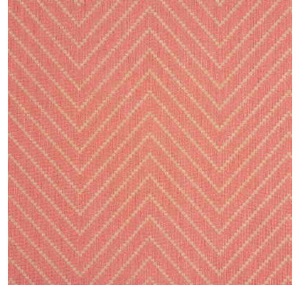 Traditional Fabric by Lee Jofa