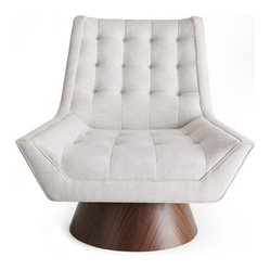 Jonathan Adler Whitaker Chair