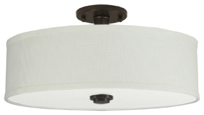 Transitional Ceiling Lighting by Lowe's