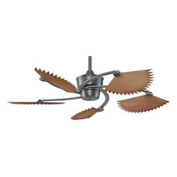 Contemporary Query Ceiling Fans Find Ceiling Fan Light And Outdoor Ceiling Fan Ideas Online