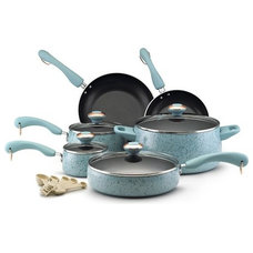 modern cookware by Wayfair