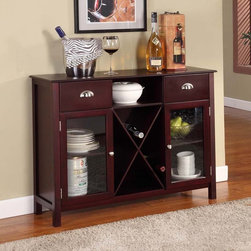 most attractive furnishings can be found at the most affordable ...