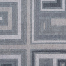 Modern Rugs by Viesso