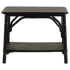 Traditional Upholstered Benches by Ballard Designs