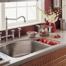 Kitchen Sinks by Build.com