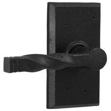 Rustic Handles by US Homeware/Doorware.com