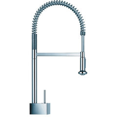 modern kitchen faucets by OverstockDeals.com