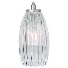 Contemporary Pendant Lighting by Lightology
