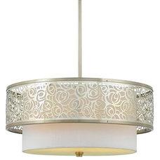 Modern Ceiling Lighting by ATGStores.com