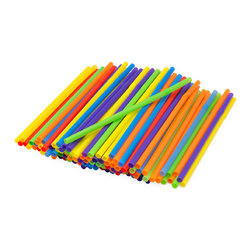 Drinking Straws - Drinking made easy