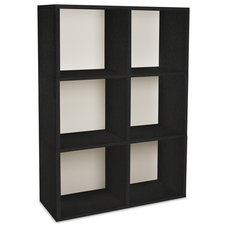 Modern Bookcases by 2Modern