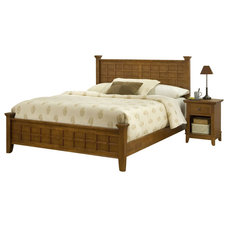 Transitional Bedroom Products by Cymax