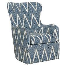 Cayden Swivel Chair