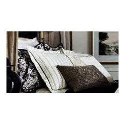 Bespoke Soft Furnishings - Bedrooms - Bedding: