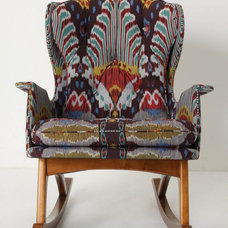 Rocking Chairs by Anthropologie