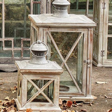 Traditional Candles And Candle Holders by Home Decorators Collection