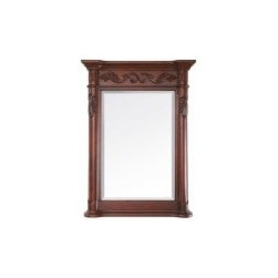 Avanity Provence 24 In. Mirror - Manufacturer