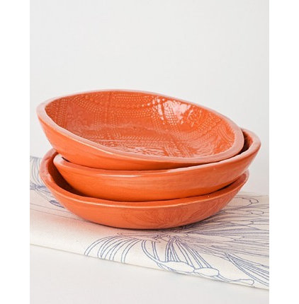 modern dinnerware by Cube Marketplace