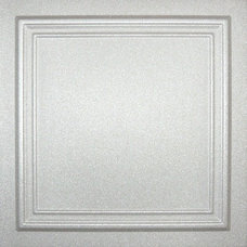 Ceiling Tile by Decorative Ceiling Tiles, Inc.