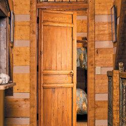 Interior Doors: Find Interior Doors and Closet Doors Online