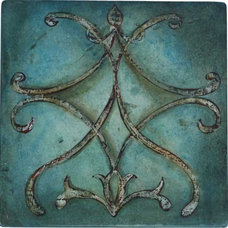 traditional tile by Filmore Clark