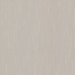 Brewster Home Fashions - Pilar Taupe Bark Texture Wallpaper Swatch - A dusky taupe hue exalted to regal heights with glittery silver accents. This contemporary texture for walls evokes the enchantment of a fantasy forest.