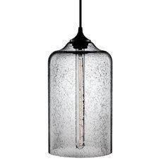 Industrial Pendant Lighting by Niche Modern