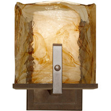 Modern Wall Sconces by Bellacor