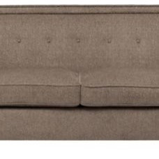 Contemporary Sofas by High Fashion Home